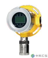 美国华瑞RAE Guard3有毒/氧气气体检测仪