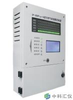 美国华瑞 SP-1003 Plus-16可燃气体报警控制器