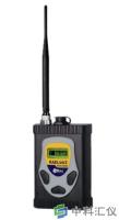 美国华瑞RLM-3012便携式多功能无线网关