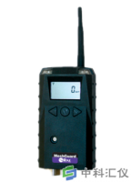 美国华瑞FTD-2000/3000无线单一气体检测仪