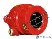 美国霍尼韦尔FS SYSTEM10火焰探测/过程控制