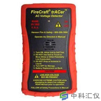 美国FireCraft trACer漏电探测仪