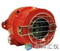 美国霍尼韦尔FS20X多光谱紫外/双频红外/可见光火焰探测器
