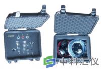 美国 ZT-S3000音频生命探测仪