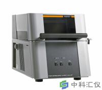 德国FISCHER X-RAY XUL 220 X射线荧光镀层测厚仪及材料分析仪