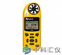 美国NK5500(Kestrel 5500)风速气象仪