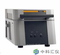 德国FISCHER X-RAY XAN 215入门级X射线荧光材料分析及镀层测厚仪