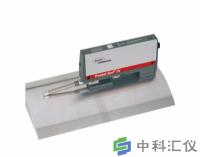 德国MAHR(马尔) Pocket Surf IV便携式表面粗糙度仪/表面测量仪