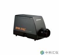 日本TOPCON(拓普康) BM-7AC分光辐射亮度计