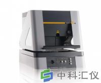 德国FISCHER XDLM 237 X射线荧光镀层测厚材料分析仪