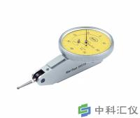 德国MAHR(马尔) 800系列跳动测量标准型指针式杠杆百分表