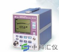 日本RION理音 NA-42声压级测量放大器