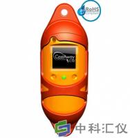 美国YSI CastAway™ CTD测定仪