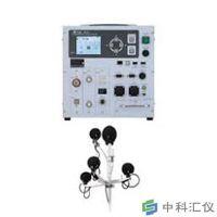 日本RION理音 NA-37环境噪声监测系统(声级计)
