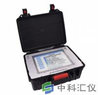 普奇DN-II型地暖管道漏点定位仪