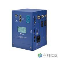 日本RION理音 NA-39A环境噪声监测系统(声级计)