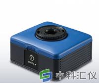 日本RION理音 NC-75声学校准器(声级计)