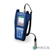 日本RION理音 VA-12振动测量仪