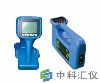 PQWT-GX900型管线探测仪