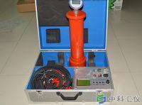 ZGF-B60KV/2mA直流高压发生器