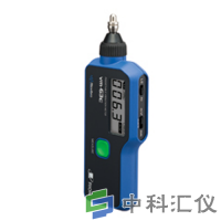 日本RION理音 VM-63C振动测量仪