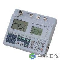 日本RION理音 VM-54振动测量仪