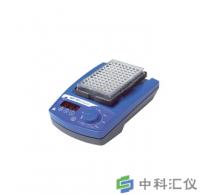 德国IKA MS3基本/数显型迷你振荡器
