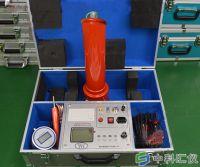 ZGF-C120KV/2mA智能型直流高压发生器