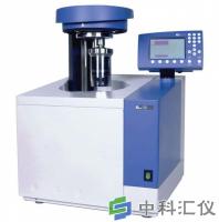 德国IKA C2000标准型/控制型/耐高压型量热仪