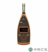 YSD132矿用本安型声级计