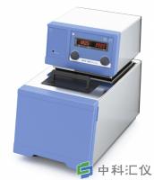 德国IKA HBC 5基本型加热循环器