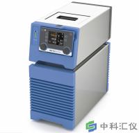 德国IKA RC 2控制型冷却循环器