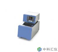 德国IKA HBC 5控制型加热循环器