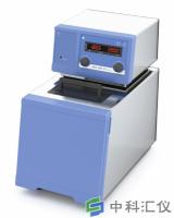 德国IKA HBC 10基本型加热循环器