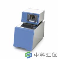 德国IKA HBC 10控制型加热循环器