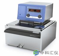 德国IKA IC basic pro 12 c恒温循环器套装