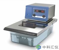 德国IKA IC basic eco 18 c恒温循环器套装