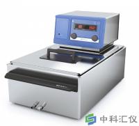 德国IKA IC basic pro 20 c恒温循环器套装