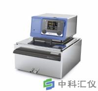 德国IKA IC control pro 12 c恒温循环器套装