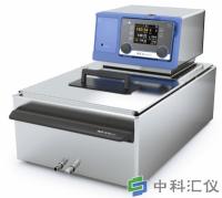 德国IKA IC control pro 20 c恒温循环器套装