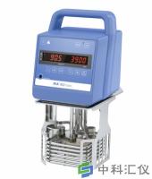 德国IKA ICC basic恒温器