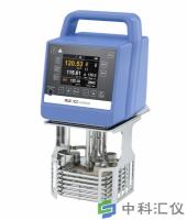 德国IKA ICC control恒温器