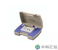 美国YSI 9000型便携式水质实验室