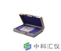 美国YSI 9100型便携式水质分析仪