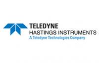 美国Teledyne Hastings