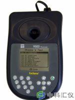 美国YSI 9300/9500型分光光度计