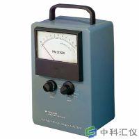 美国Teledyne 311TC 311XL便携式微量氧测定仪