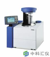 德国IKA C 5000控制型配置2/10量热仪套装