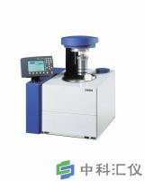 德国IKA C 5000控制型配置2/12量热仪套装