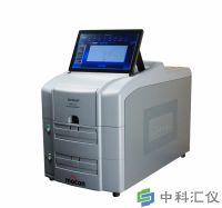 丹麦膜康mocon OX-TRAN 2/22 H透氧仪